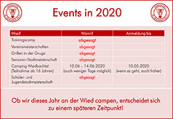 Events2020klein